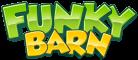 Afbeelding voor Funky Barn 3D