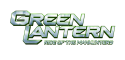 Afbeelding voor  Green Lantern Rise of the Manhunters