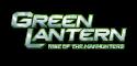 Geheimen en cheats voor Green Lantern: Rise of the Manhunters