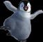 Afbeelding voor Happy Feet 2