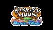 Afbeelding voor Harvest Moon Skytree Village