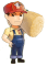 Afbeelding voor  Harvest Moon The Lost Valley