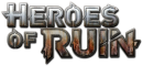 Afbeelding voor Heroes of Ruin