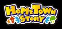 Afbeelding voor  Hometown Story