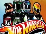 Wordt ook een Hot Wheels-champion zoals deze vier gasten!