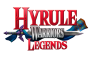 Afbeelding voor Hyrule Warriors Legends