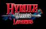 Afbeelding voor Hyrule Warriors Legends
