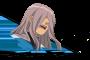 Geheimen en cheats voor Inazuma Eleven 3: Bomb Blast