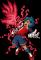 Geheimen en cheats voor Inazuma Eleven 3: Lightning Bolt