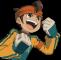 Afbeelding voor Inazuma Eleven 3 Team Ogre Attacks