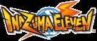 Afbeelding voor Inazuma Eleven GO Chrono Stones Thunderflash
