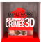 Afbeelding voor James Noirs Hollywood Crimes 3D