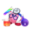 Afbeelding voor  Kirby Planet Robobot