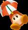 Geheimen en cheats voor Kirby: Triple Deluxe