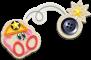 Afbeelding voor Kirbys Extra Epic Yarn