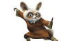 Afbeelding voor  Kung Fu Panda Showdown of Legendary Legends