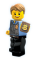 Afbeelding voor LEGO City Undercover The Chase Begins