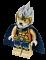 Afbeelding voor  LEGO Legends of CHIMA De Reis van Laval