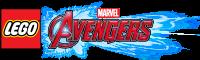 Afbeelding voor  LEGO Marvel Avengers