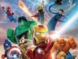 Zo had The Avengers eruit gezien als Marvel alle rechten had gehad...