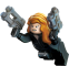 Geheimen en cheats voor LEGO Marvel Super Heroes: Universe in Peril