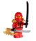 Afbeelding voor LEGO Ninjago Shadow of Ronin