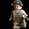 Geheimen en cheats voor LEGO Star Wars: The Force Awakens