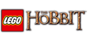 Geheimen en cheats voor LEGO The Hobbit