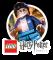 Afbeelding voor  LEGO Harry Potter Jaren 5-7