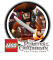 Beoordelingen voor  LEGO Pirates of the Caribbean The Video Game