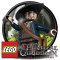 Afbeelding voor  LEGO Pirates of the Caribbean The Video Game