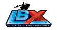 Afbeelding voor  Little Battlers eXperience