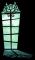 Afbeelding voor Luigis Mansion 2