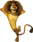 Afbeelding voor Madagascar 3 Europes Most Wanted