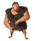 Geheimen en cheats voor Madagascar 3 & The Croods: Combo Pack