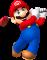 Afbeelding voor Mario Golf World Tour