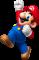 Afbeelding voor Mario Party Island Tour
