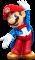Afbeelding voor Mario Party The Top 100