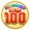 Afbeelding voor  Mario Party The Top 100