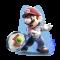 Afbeelding voor Mario Sports Superstars
