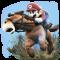 Afbeelding voor  Mario Sports Superstars amiibo Cards