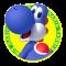 Afbeelding voor  Mario Tennis Open