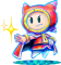 Afbeelding voor  Mario and Luigi Dream Team Bros