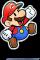 Afbeelding voor Mario and Luigi Paper Jam Bros