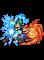 Afbeelding voor Mario and Luigi Superstar Saga Plus Bowsers Onderdanen