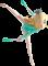 Afbeelding voor  Mario and Sonic op de Olympische Spelen Rio 2016