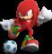 Afbeelding voor  Mario en Sonic op de Olympische Spelen Londen 2012