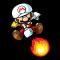 Afbeelding voor Mario vs Donkey Kong Tipping Stars