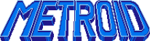 Afbeelding voor Metroid