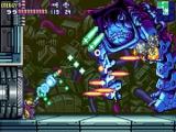 afbeeldingen voor Metroid Fusion